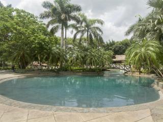 El Diria 511-Ocean View 2 Bedroom Condo at the Diria Resort