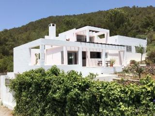 3 bedroom Villa in Ibiza ciudad, Ibiza, Ibiza : ref 2306362