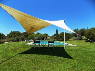 Independent house in Magliano in Toscana, Maremma, Tuscany, Italy