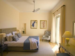 1 bedroom Villa in Vila Nova de Cacel, Algarve, Portugal : ref 2307464, Vila Nova de Cacela