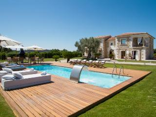 Villa in Selva, Pollensa, Spain
