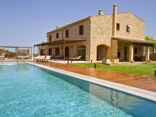 Villa in Sant Llorenc, Mallorca, Arta