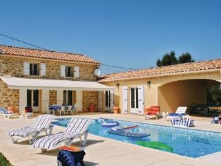 3 bedroom Villa in Saint Remeze, Provence drOme ardEche, Ardeche, France : ref, Lablachere