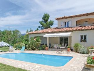 3 bedroom Villa in Callian, Cote D Azur, Var, France : ref 2089486