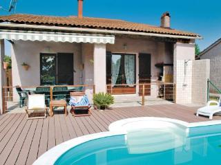 3 bedroom Villa in Venzolasca, Corsica, France : ref 2089580, Sorbo-Ocagnano