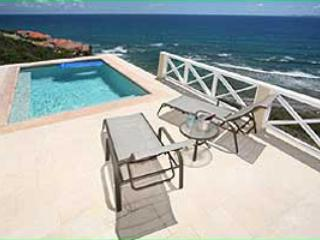 Villa Caribella - Ideal for Couples and Families, Beautiful Pool and Beach