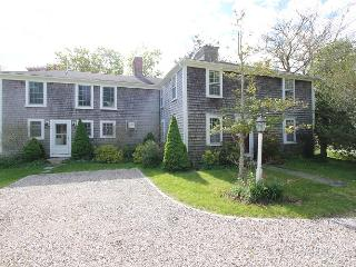 2828 Main St., Barnstable