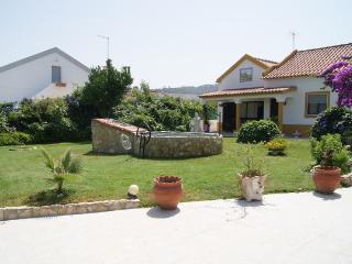 Paradise House Arrábida Hill, Vila Nogueira de Azeitao