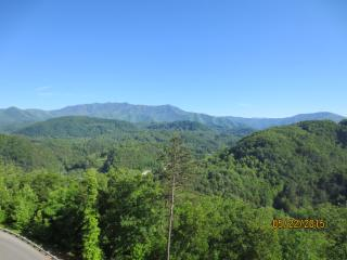 Increditable Location for a Vacation!!!  Book Now!, Gatlinburg