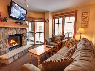 Dakota Lodge at River Run Village, Keystone