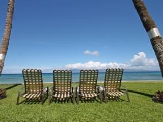 Paki Maui 1 Bedroom Garden View, Lahaina