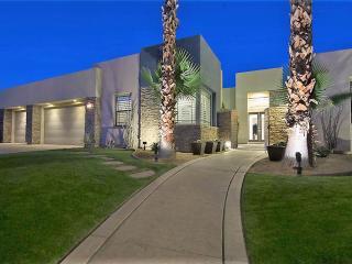 Casa Sonora Grande, Palm Springs