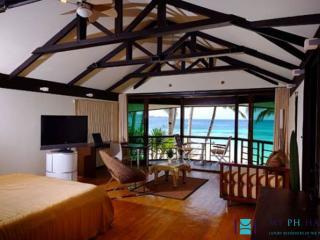 3 bedroom villa in Boracay BOR0065