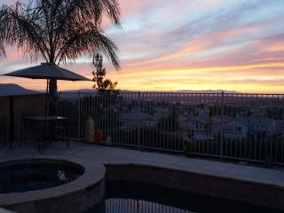 5 BEDROOM POOL HOME, GOLF, WINERIES & MUCH MORE..., Temecula