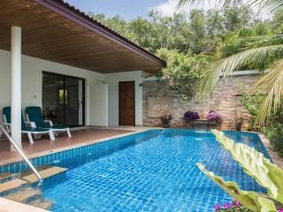 Lai Thai Villa Rawai Phuket