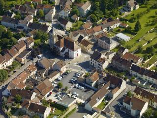 APPARTEMENT 3 PIECES -2 CHAMBRES, Villiers-sur-Morin
