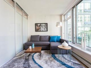 New! Modern, Luxury Vancouver Condo