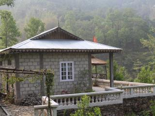 Darjeeling Farm House [ Nandini Farm House]