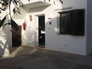 Maravilloso Apartamento en Ibiza, Sant Josep de Sa Talaia