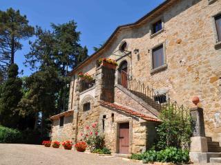 Casa Vacanze Villa Maria - Appartamento Maria