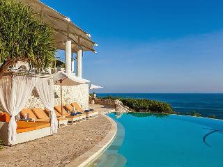 Villa Gita - Ungasan Beach