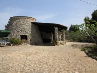 Villa Dora di LoveSud Top Holiday Homes, Gagliano del Capo