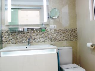 PrimeHomes - Santa Cruz City Central Deluxe Apt., Santa Cruz de Tenerife