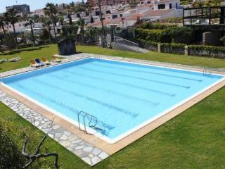 Prime Homes- San Miguel Golf,Ocean Front Bungalow, San Miguel de Abona