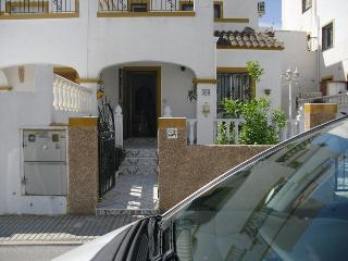 Cassa Mary, Playa Flamenca
