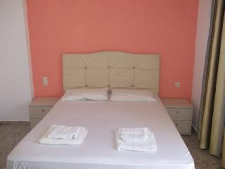Apt in Heraklion close to the beach! (n4)
