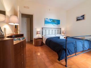 Villa Gio B&B de charme blu room, Castellabate