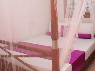 Su Casa Weligama Double Room AC