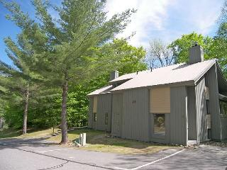 C003W- Managed by Loon Reservation Service - NH M&R:056365/Business ID:659647, Lincoln