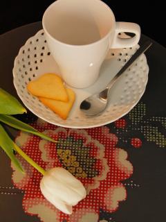 #tea #detail #showroomhotel #zagreb