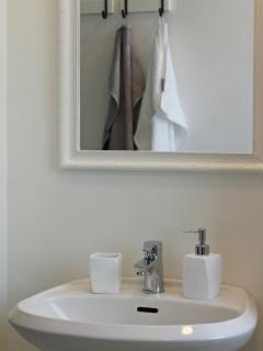 #towels #bathroom #showroomhotel #zagreb