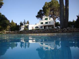 Can ZZ - Charming villa