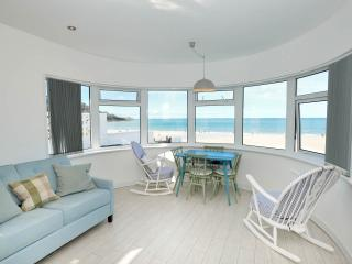 Holiday Cottage in Cornwall, St. Ives