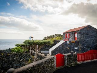 Adega  Velha é a  Casa Rural perfecto para parej