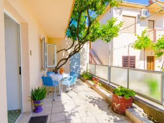 Apartment Maja - 30882-A1, Trogir