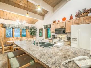 Phoenix 102, Steamboat Springs