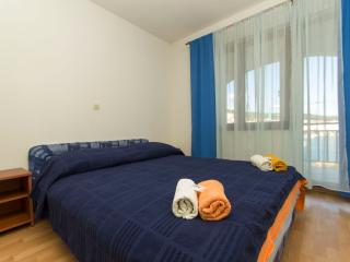 Apartments Regina - Yellow Sky, Vela Luka