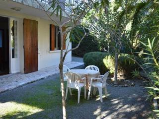 CAVALAIRE - 4 pers, 51 m2, 3/2, Cavalaire-Sur-Mer