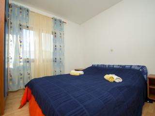 Apartments Regina - Blue Lagoon, Vela Luka