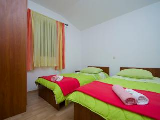 Apartments Regina - Green Mile, Vela Luka