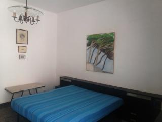 Appartamento a 250 mt.dal mare:, San Terenzo