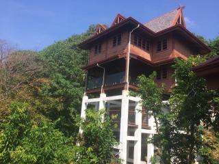 Villa Hibiscus Langkawi