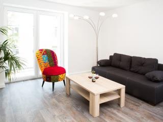 Comfort Apartment, Aachen