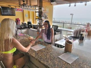 Hilton GVC at Anderson Ocean Myrtle Beach Studio