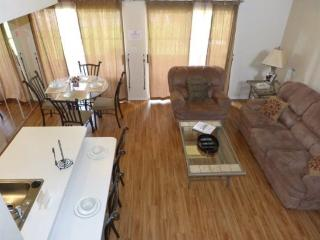 Spacious 2 Bedroom 2 Bath Townhome at Mango Key. 3152TC