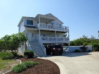 Priv.Pool, HotTub, Walk2Beach, RESORT, new CL711, Corolla